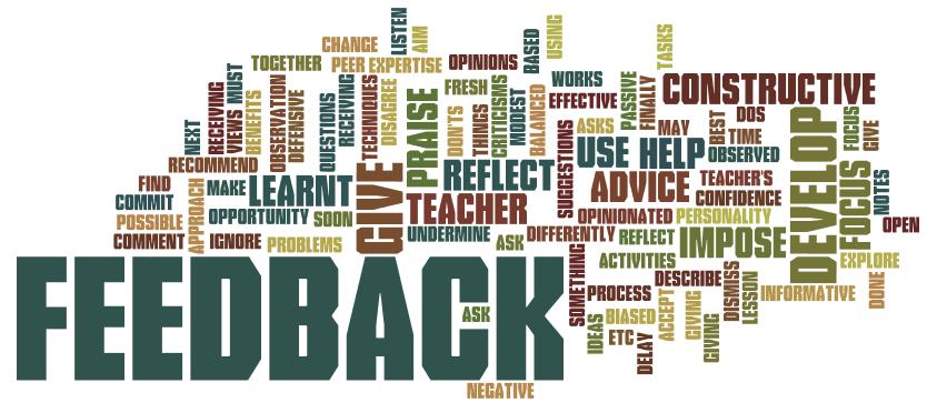 teacher-feedback